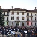 Concerto 150° Anno Unità d'Italia