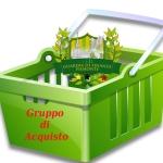 Gruppo di Acquisto – Rimanenze di magazzino – Errata corrige