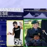 2ª Festa del Finanziere Piemontese – Programma Evento