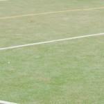 Tennis: apertura corsi giugno 2013