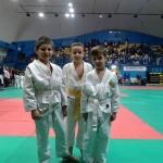 2° Trofeo Judo Turin Cup – 9 Marzo 2014