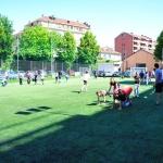 Corso CrossFit – Info utili