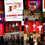 Corso di Teatro – Apertura Iscrizioni Anno 2014/15