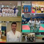 Inizio Corsi Anno 2014/2015