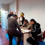 """""""Lotteria di Natale 2014"""" – Estrazione biglietti vincenti"""