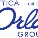 Ottica Orla – Offerta Riservata