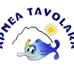 A.S.D. Apnea Tavolara – Offerta Riservata