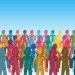 Assemblea Soci Anno 2017 – Pubblicazione avviso di convocazione