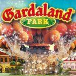 Gardaland – Parco divertimenti – Offerta riservata
